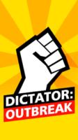 Dictator Outbreak Tipps und Tricks für Android und iOS