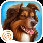 DogHotel Meine Hundepension von Tivola
