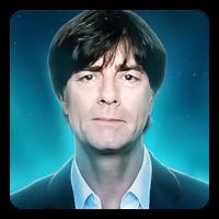 Goal One - DFB Fußball Manager Bildquelle: ProSiebenSat1 Games GmbH