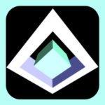 Hyper Maze Arcade von Pixel Heart