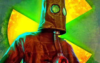 Radiation Island kostenlos herunterladen - So gehts