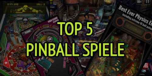 top 100 android spiele