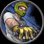 Trial Xtreme 4 von Deemedya