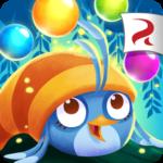 Angry Birds Stella POP von Rovio