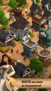 Compass Point West Screenshot - (c) Next Games