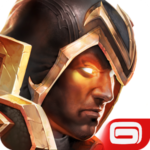 Dungeon Hunter 5 von Gameloft