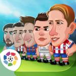 Head Soccer La Liga von Liga de Futbol Profesional