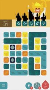 Olym Screenshot - (c) Oink Games