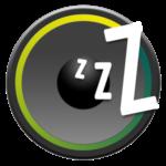 Sleep Timer von pboos für Android
