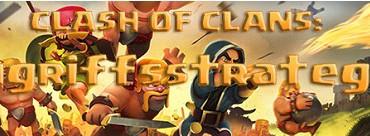 Clash of Clans: Beste Strategien zum Angriff auf Gegner - Tipps