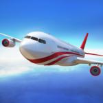 Flight Pilot Simulator von Fun Games for Free