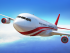 Flight Pilot Simulator von Fun Games for Free