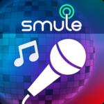 Sing Karaoke von Smule