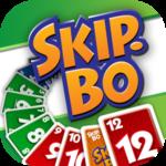 Skip-Bo von Magmic Inc