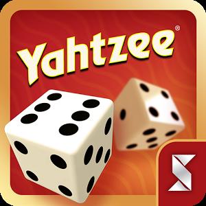 yahtzee gegen computer spielen