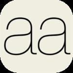 aa von General Adaptive Apps