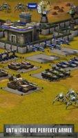 Empires and Allies Screenshot - (c) Zynga