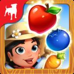 FarmVille Erntetausch von Zynga