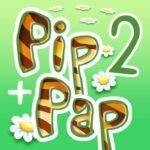 PipPap-2 von Christian Thamm