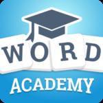 Word Academy von Scimob
