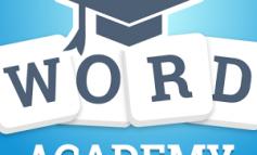 Word Academy Lösung aller Level mit einfacher Suche - Antworten für Android und iOS