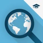 App Unsere Welt von Trilliarden