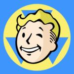 Fallout Shelter von Bethesda Softworks