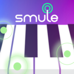 Magic Piano von Smule