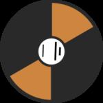 Music of The Past von Braff Development