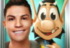Ronaldo & Hugo Superstar Skaters von Hugo Games
