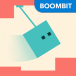 Spider Square von BoomBit Games