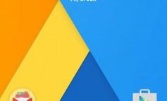 CyanogenMod Vorteile und Nachteile - Darum ist die Custom ROM das bessere Android