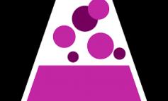 Little Alchemy Lösung (deutsch) für Android und iOS - Alle 540 Elemente