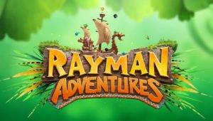Im Herbst 2015 soll Rayman Adventures für Android, iPhone und iPad erscheinen - Bildquelle: Ubisoft