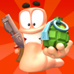 Worms 3 von Team17