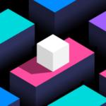 Cube Jump von Ketchapp