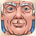 Oldify 2 von Apptly LLC