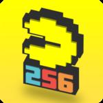 Pac-Man 256 von Bandai Namco