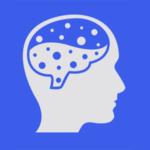Der IQ Test von Touchportal Games