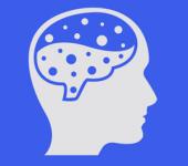 IQ Test App kostenlos für Android, iPhone und iPad