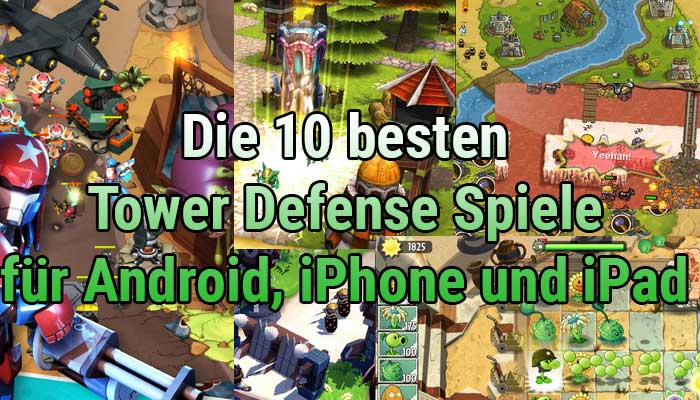 spiele apps android kostenlos top 100