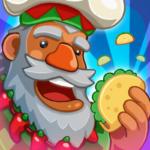 Mucho Taco von Noodlecake Studios