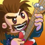 Rockfest von Headup Games