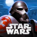 Star Wars Der Widerstand von Kabam