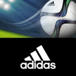 adidas Snapshot von adidas AG