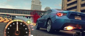 Need for Speed No Limits Tipps, Tricks und Cheats für Android und iOS