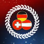 Spiel für dein Land App vom NDR