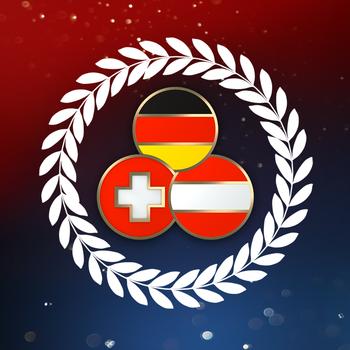 App Spiel FГјr Dein Land