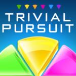 TRIVIAL PURSUIT & Friends von Gameloft