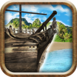 The Lost Ship von Lone Wolf Games